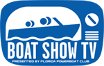 Boat Show TV